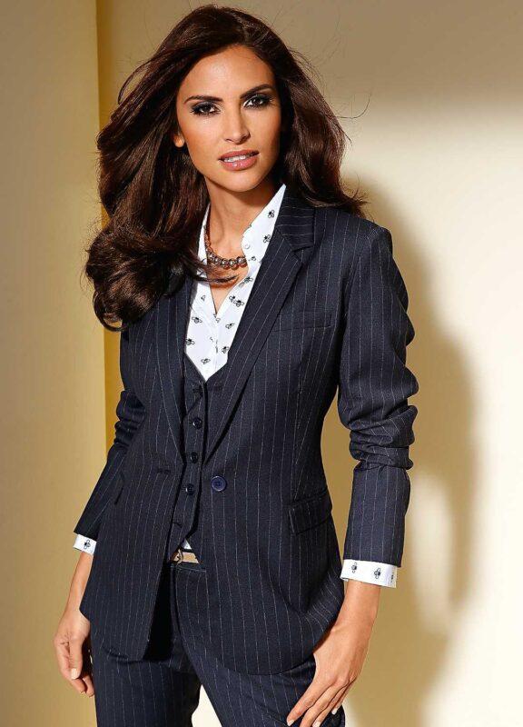 5 съвета, които ще ви помогнат да се облечете подходящо за работа