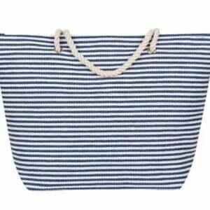 Чанта Морето