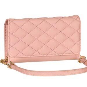 Портмоне чанта